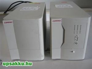 Compaq T2400H