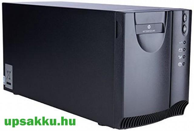 HP T1500 G3 szinuszos szünetmentes tápegység