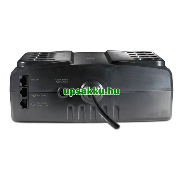 APC Back-UPS BE700G-GR szünetmentes tápegység -