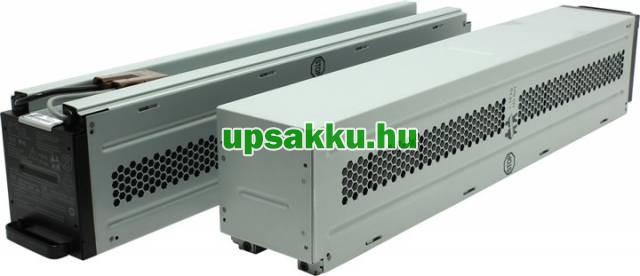 APC RBC44 / RBC140 akkumulátor csomag, akkupakk -