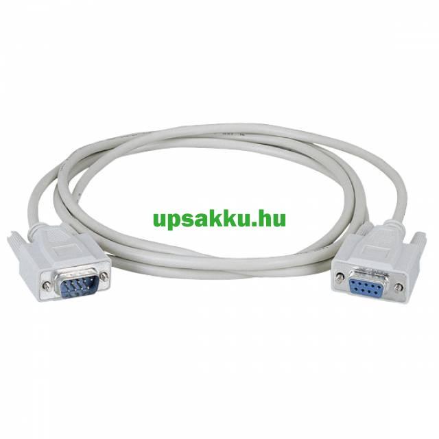 APC Smart soros kábel 940-0024C AP, SU, SUA szériához -