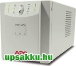 APC Smart-UPS SU700I szünetmentes tápegység