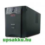 APC Smart-UPS SUA750XLI bővíthető szünetmentes tápegység