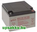 Genesis NP 24Ah 12V UPS akkumulátor