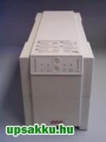 APC Smart-UPS AP1250I szünetmentes tápegység