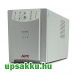 APC Smart-UPS SU1400I szünetmentes tápegység