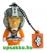 USB Tribe Star Wars X-Wing pilóta Pendrive 8Gb