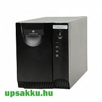 HP T750 G2 szinuszos szünetmentes tápegység
