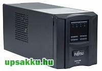 APC Smart-UPS SMT750I LCD szünetmentes tápegység (Fujitsu FJT750I)
