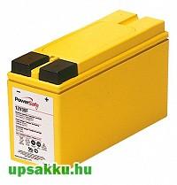 Powersafe 12V30F 30Ah 12V UPS akkumulátor