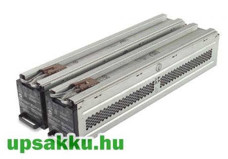 APC RBC44 / RBC140 akkumulátor csomag, akkupakk
