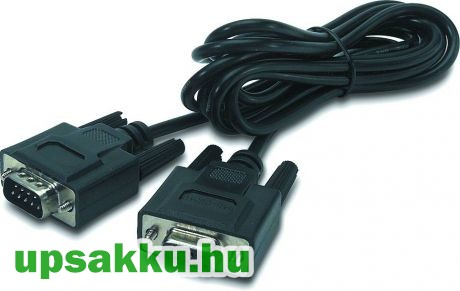 APC Smart soros kábel 940-0024C AP, SU, SUA szériához gyári