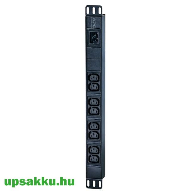 APC EPDU1016B Easy Rack PDU
